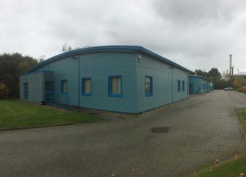 Thumbnail Office to let in Claymore Drive, Aberdeen Science And Energy Park, Bridge Of Don, Aberdeen