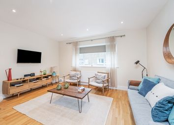 3 bed maisonette to rent in Bute Street, London SW7