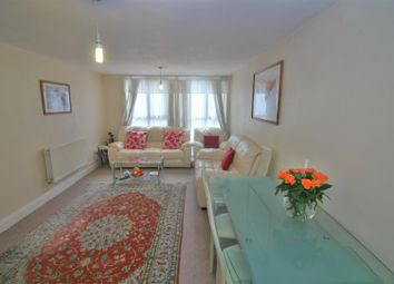 Thumbnail 2 bedroom property for sale in Mayes Road, London