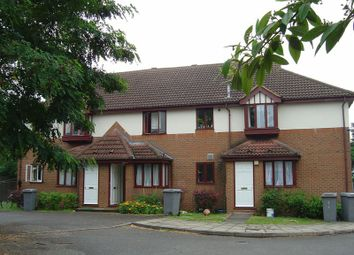 Thumbnail 2 bed flat to rent in Sudbury Avenue, Wembley
