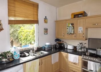 Thumbnail 2 bedroom property for sale in Baslow Avenue, Manchester