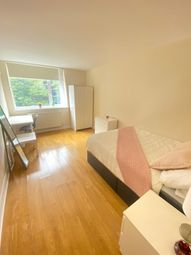 Thumbnail Room to rent in Cable Street, Shadwell, London