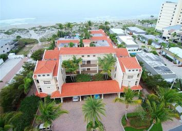 Thumbnail 2 bed town house for sale in 718 Golden Beach Blvd #3, Venice, Florida, 34285, United States Of America