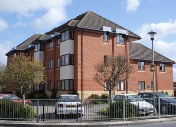 Thumbnail 2 bed property for sale in Priory Court, Albemarle Road, Gloucester