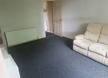 Thumbnail 1 bed flat to rent in Dover Street, Hull