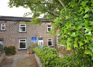 Thumbnail 2 bed property for sale in Almshouse Lane, Newmillerdam, Wakefield