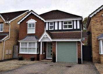 Broadmead, Farnborough GU14, south east england property