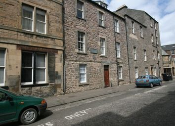 Thumbnail 2 bed flat to rent in Sciennes House Place, Newington, Edinburgh
