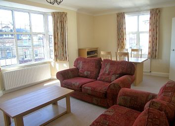 Thumbnail 1 bed flat to rent in King Street Parade, King Street, Twickenham