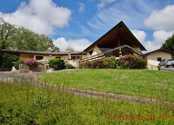 Thumbnail 3 bed property for sale in Masseube, Gers, 32140, France