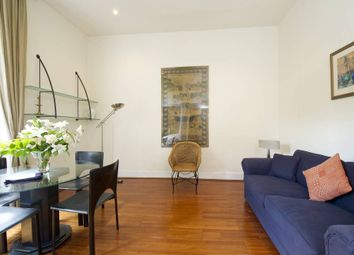 Thumbnail 1 bed flat to rent in Coleherne Mansions, 228 Old Brompton Road, London