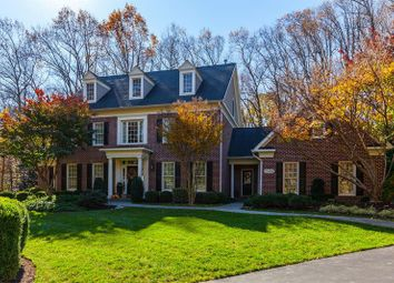 Thumbnail 6 bed property for sale in Potomac, Maryland, 20854, United States Of America