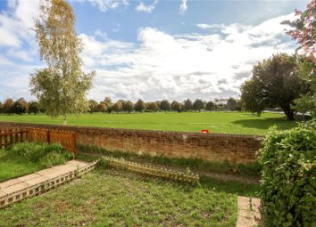 Thumbnail 3 bed terraced house for sale in Park Terrace, Newbury, Berkshire