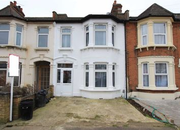 Thumbnail 3 bed property for sale in Windsor Road, Ilford, Essex