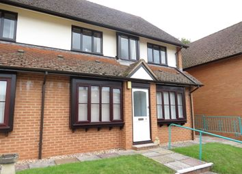 Thumbnail 1 bed flat for sale in Market House Lane, Minehead