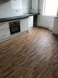 2 bed maisonette to rent in Beverley Road, Hull HU5