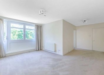 Thumbnail 1 bed flat for sale in Albany Street, London