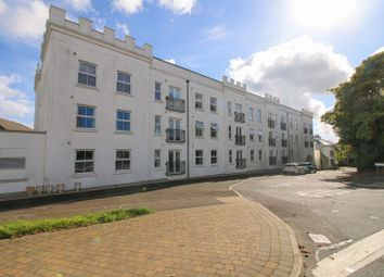Thumbnail 2 bed flat for sale in 15 Imperial Court, Victoria Road, Douglas