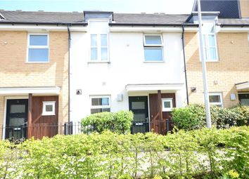 Thumbnail 3 bed terraced house for sale in Whale Avenue, Reading, Berkshire