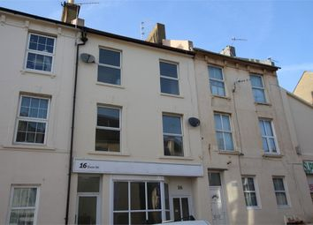 Thumbnail 1 bed flat to rent in Tower Road, St Leonards-On-Sea, East Sussex