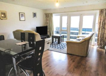 3 bed maisonette for sale in Croxley View, Watford WD18