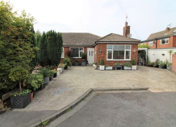 Thumbnail 2 bed bungalow for sale in Oakwood Close, Thornton