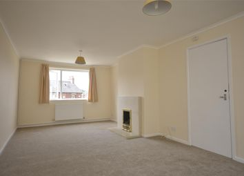 Thumbnail 3 bed detached house to rent in Chandos Road, Stroud, Gloucestershire