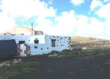 Thumbnail 3 bed villa for sale in Central, Guime, Lanzarote, 35559, Spain
