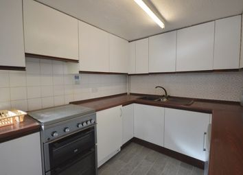 4 bed terraced house to rent in Campkin Road, Cambridge CB4