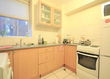 Thumbnail 5 bed flat to rent in Queens Crescent, Kentish Town