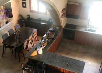 Thumbnail 2 bed detached house for sale in Pentakomo, Limassol, Cyprus