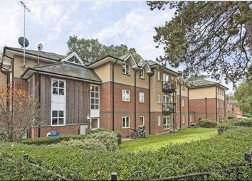 Thumbnail 2 bed flat for sale in Windhill, Bishop's Stortford, Hertfordshire