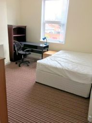 Room to rent in Broomfield Road, Coventry, West Midlands CV5