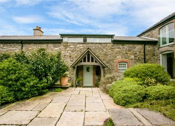 Thumbnail 2 bed barn conversion for sale in Abbeylands, Kirk Michael, Isle Of Man