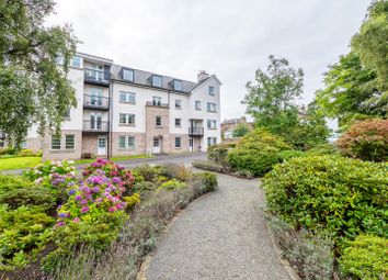 3 bed flat for sale in 18/8 East Suffolk Park, Edinburgh EH16