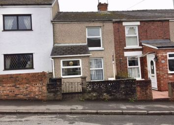 Thumbnail Property to rent in Flaxley Street, Cinderford