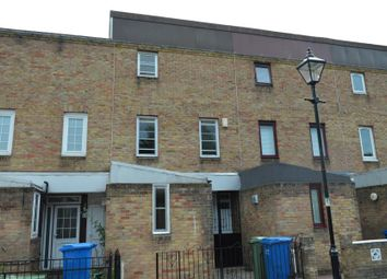 Thumbnail 3 bed property to rent in Barset Road, London