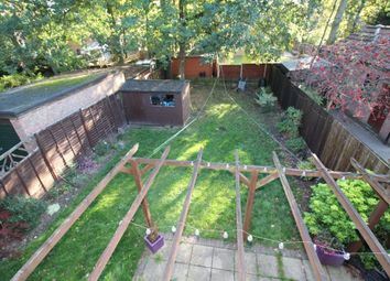 Thumbnail 3 bedroom semi-detached house for sale in Abingdon Close, Lincoln