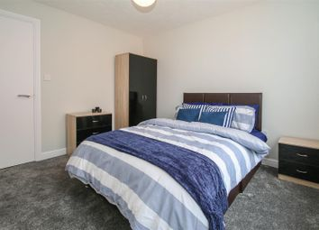2 bed flat to rent in Victoria Mill, Lower Vickers Street, Manchester M40
