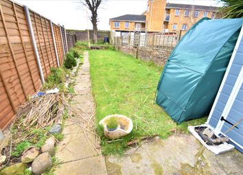 Thumbnail 2 bed flat for sale in Chichester Road, North End, Portsmouth