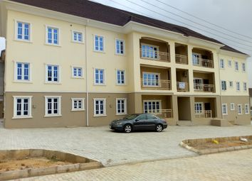 Thumbnail 3 bed duplex for sale in 05B, Airport Road, Abuja, Nigeria