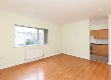Thumbnail 2 bed flat to rent in Mowlem Street, Bethnal Green