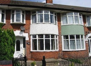 3 bed property for sale in Spring Bank West, Hull HU3