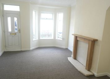 Thumbnail 2 bed property to rent in The Avenue, Hampshire Street, Hull