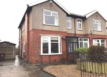 Thumbnail 3 bedroom semi-detached house for sale in New York, Bolton