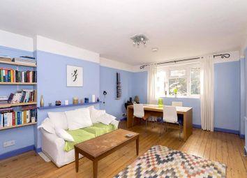 Thumbnail 3 bed flat to rent in Brick Farm Close, Kew, Richmond
