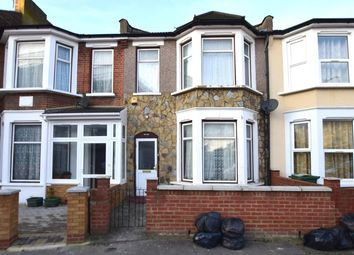 Thumbnail 5 bed terraced house for sale in Farley Drive, Seven Kings, Ilford