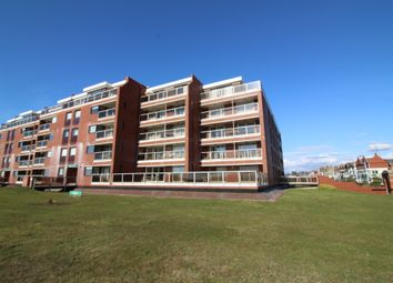 Thumbnail 2 bed flat for sale in Majestic, St. Annes Road West, Lytham St. Annes