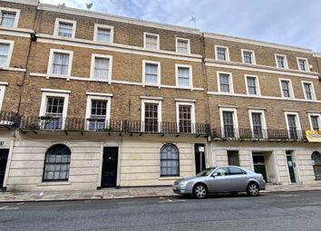 1 bed flat to rent in Harmer Street, Gravesend DA12