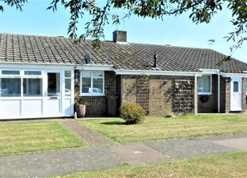 Thumbnail 2 bed bungalow to rent in Hollyway, Elmstead Market